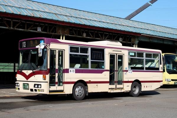 福井200か・181