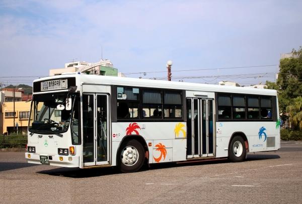 鹿児島200か1193