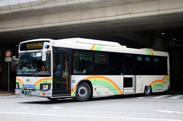 神戸230う・210