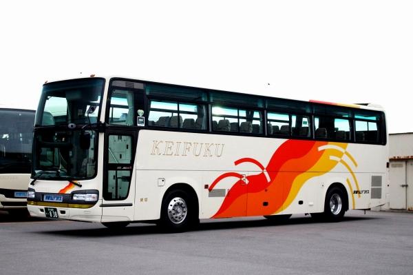 石川200か・838