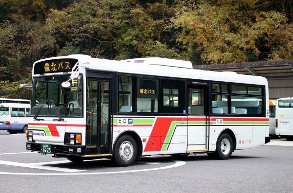 岡山200か1625