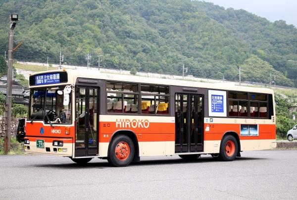 広島200か・253 760-02