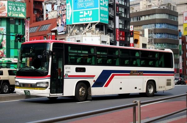 会津200か・321