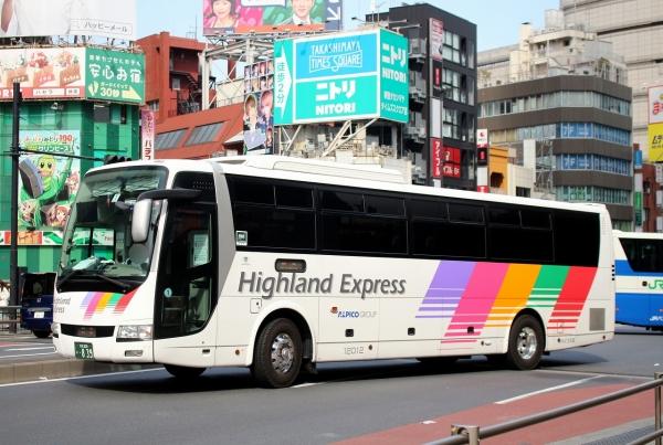 松本200か・839 12012