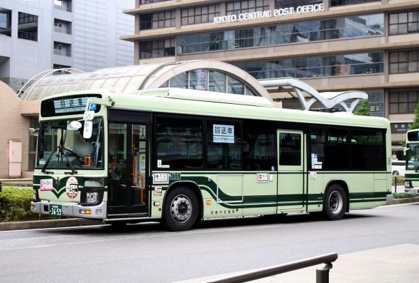 京都200か3659