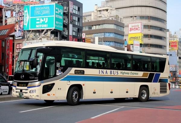 松本230あ・104 30104
