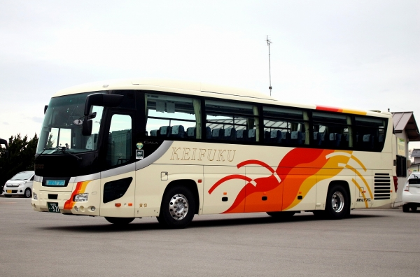 石川200か・921