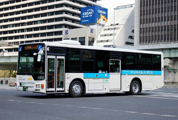 大阪230い・・69 82F57-764