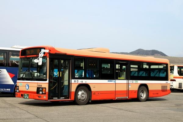 姫路200か1456 1994