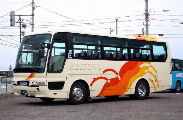 福井200か・213