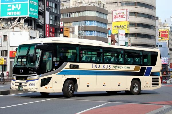 松本230か・101 29101