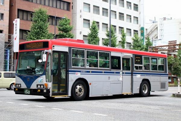 新潟22か1563