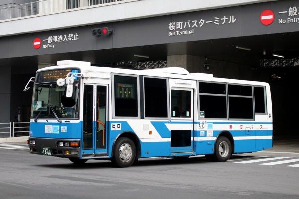 熊本200か1440