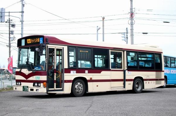 福井200か・375