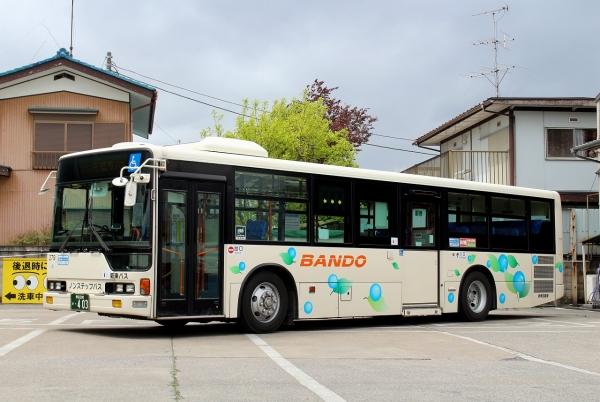 野田200か・403 279