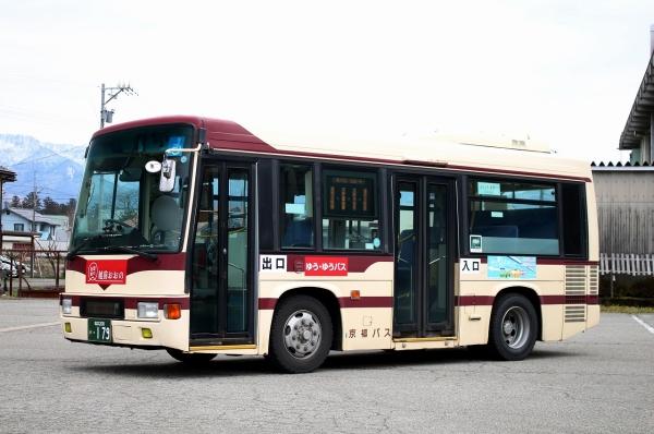 福井200か・179