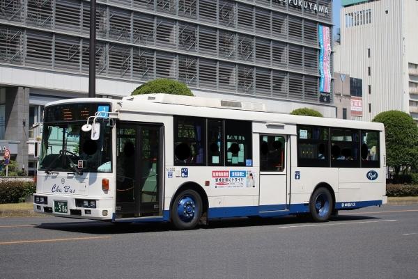 福山200か・506 N1332
