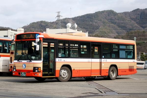 姫路200か1361 1892