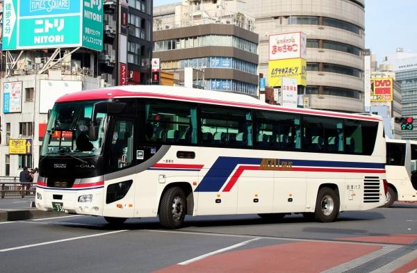 会津200か・350
