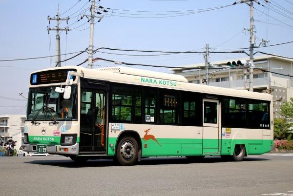 奈良200か1139