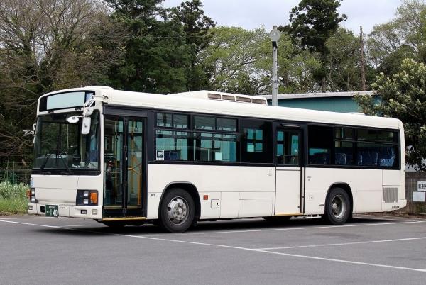 野田200か・140 258