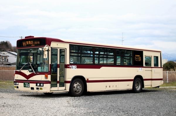 福井200か・802