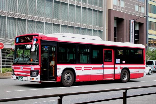 京都200か3828 N684