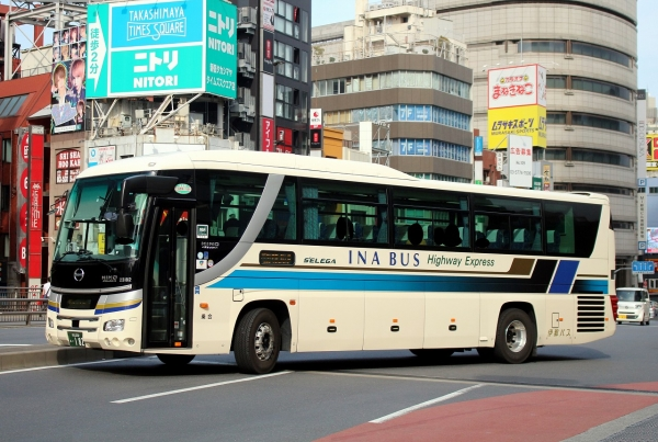 松本230あ・182 23182