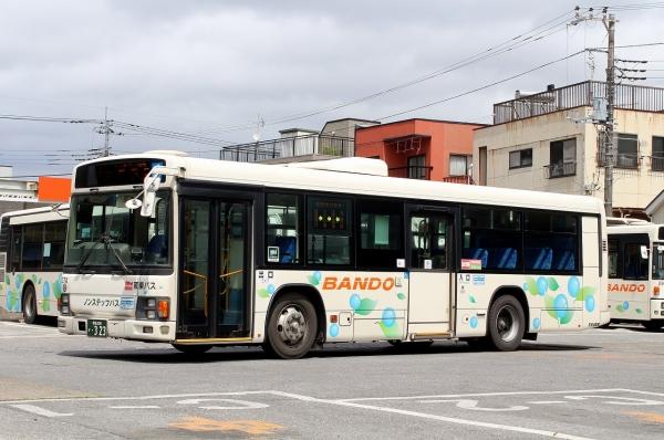 野田200か・323 274