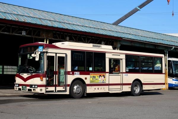 福井200か・761