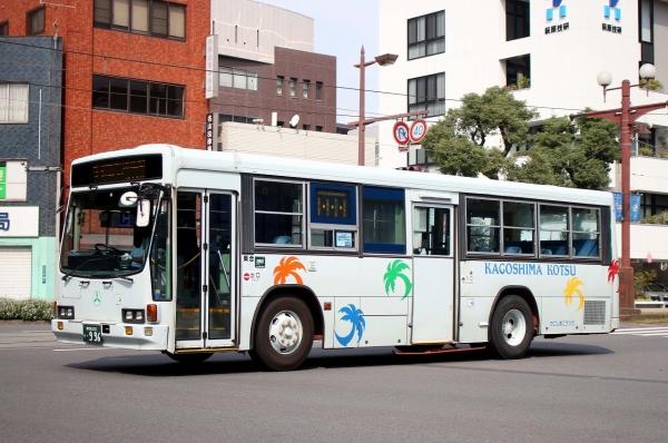 鹿児島200か・996