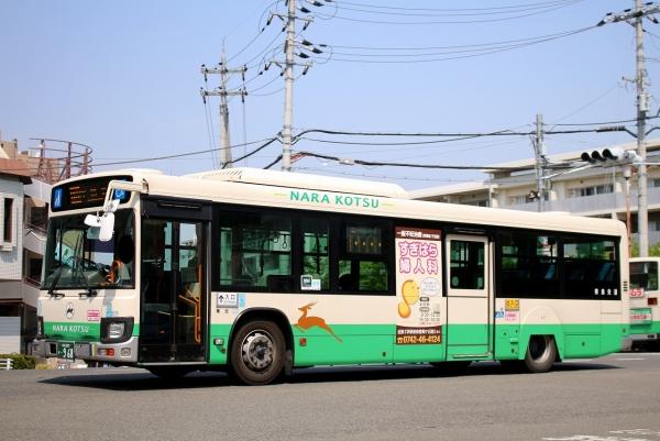 奈良200か・968