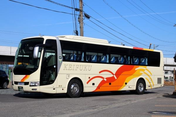 福井200か・666