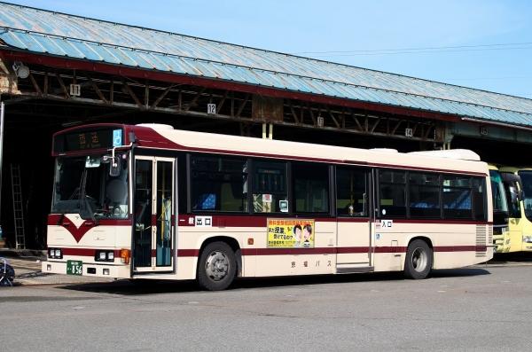 福井200か・856