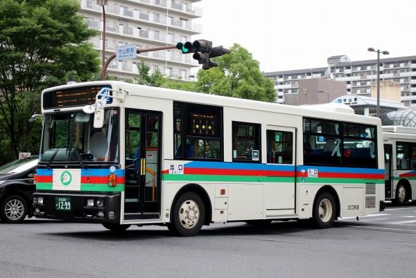 滋賀200か1299