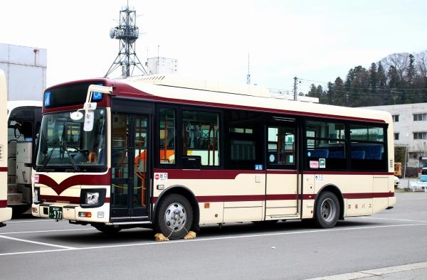 福井200か・977