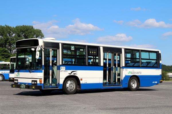 福島200か1677 L527-99504