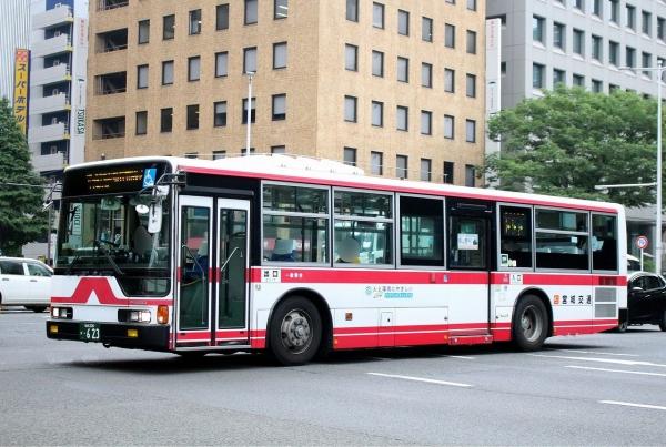 仙台200か・623