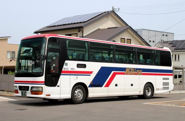 会津200か・213