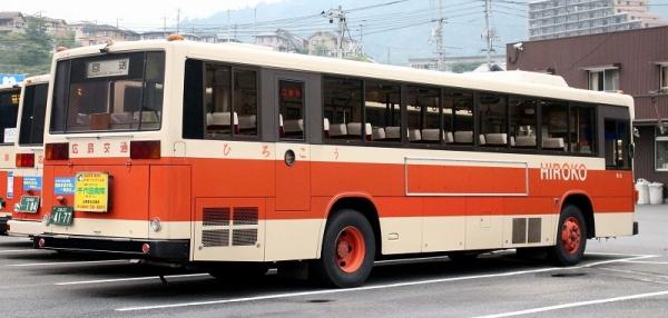 s-Hirosim4177B IMG_7628