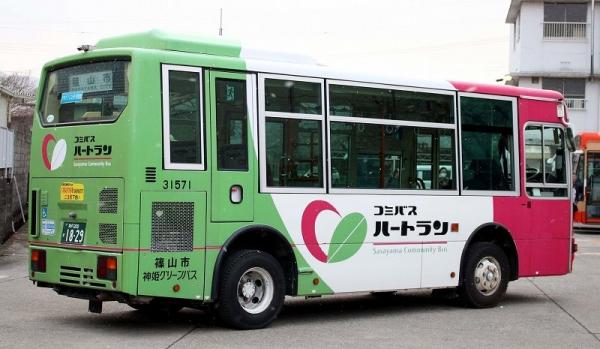 s-Kobe1829B 31571