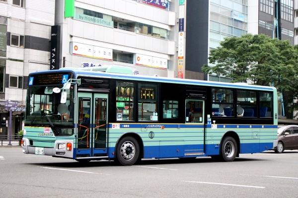 仙台230あ1815