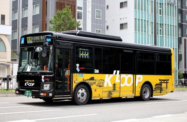 京都230あ1014