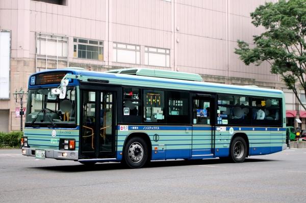 仙台230あ1106