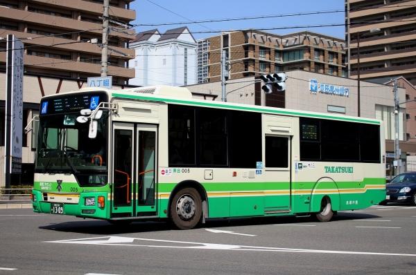 大阪230あ1309 005