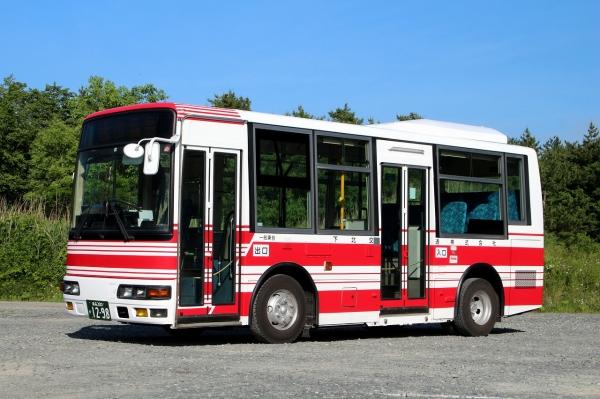 青森200か1298