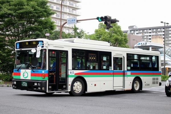 滋賀200か1325
