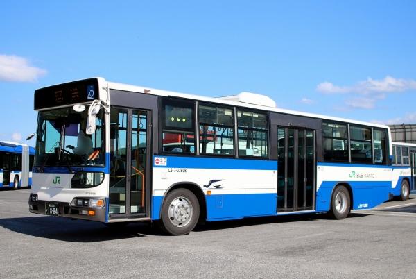 福島200か1884 L517-03506