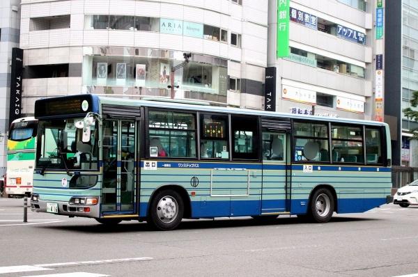仙台230あ・416
