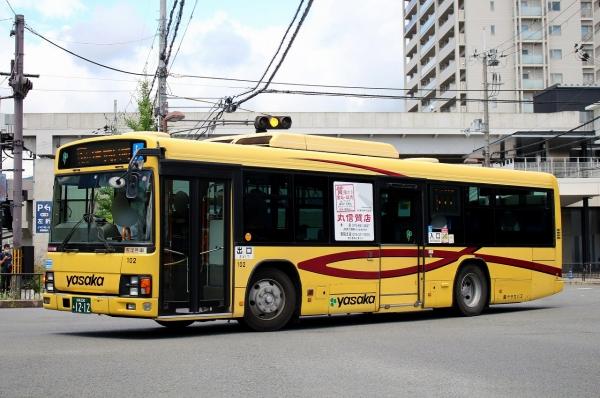 京都230あ1212 102